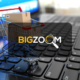 bigzoom.it