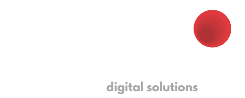 logo wytex system international