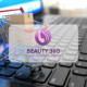 Beauty360.it Bellezza e Cosmesi